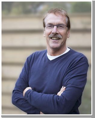 Henk Keesenberg - WK Onderwijsadvies